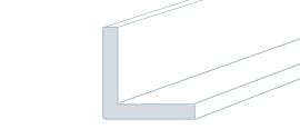 winkelstahl steinberg stahl gmbh co kg. Black Bedroom Furniture Sets. Home Design Ideas