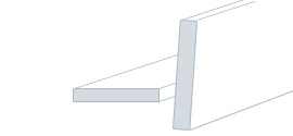 flachstahl normgr en metallteile verbinden. Black Bedroom Furniture Sets. Home Design Ideas