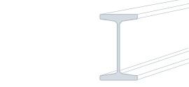 inp tr ger steinberg stahl gmbh co kg. Black Bedroom Furniture Sets. Home Design Ideas
